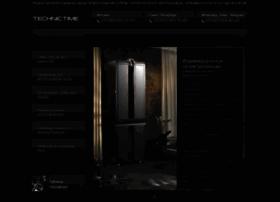 technictime.ru