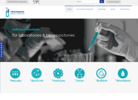 technidata-web.com
