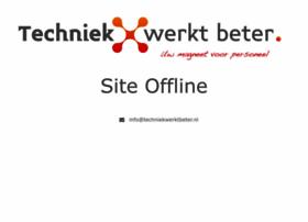 techniekwerktbeter.nl
