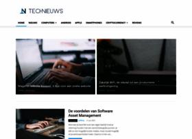 technieuws.com
