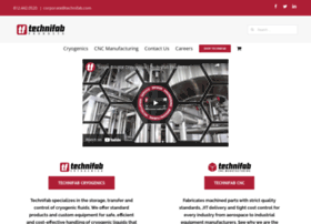 technifab.com