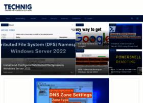 technig.com