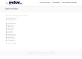 technik-artikel.ch