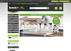 technik-profis.net
