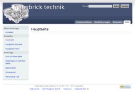 technik.flyingbrick.de