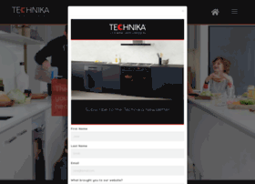 technika.com.au