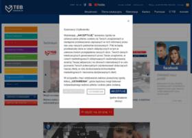 technika.teb.pl