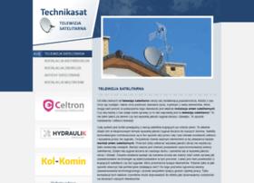 technikasat.pl