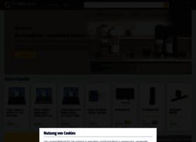 technikdirekt.de