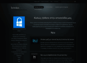 technikos.webnode.gr