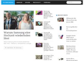 technikwissen.info