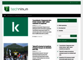 technimum.com