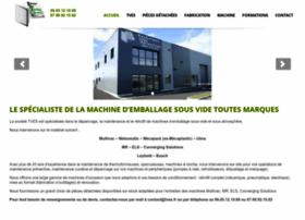 technique-vide-emballage-services.fr