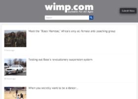 technique.wimp.com