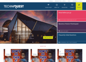 techniquest.org