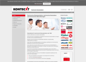 technische-dokumentation.de