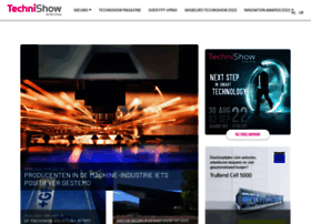 technishow.nl