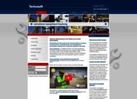 technisoft.com.au