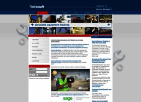 technisoft.com