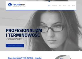 technitra.pl