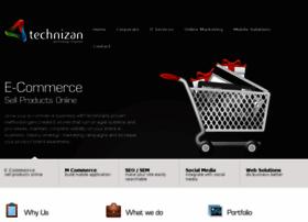 technizan.com