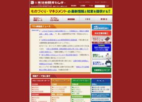 techno-con.co.jp