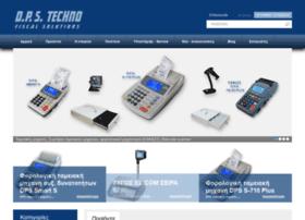 techno-fiscal.com