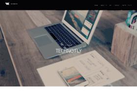 techno-fly.net