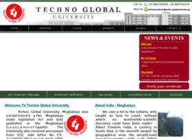 techno-globaluniversity.org