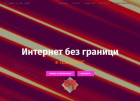 techno-lux.com