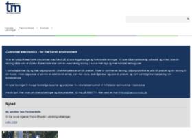 techno-matic.com