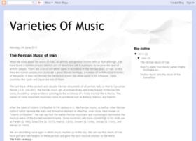 techno-music-njoy.blogspot.in