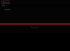 techno-muziek.nl
