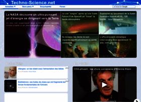 techno-science.net