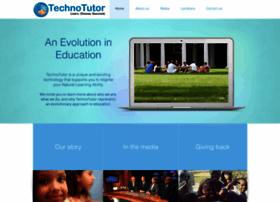 techno-tutor.com