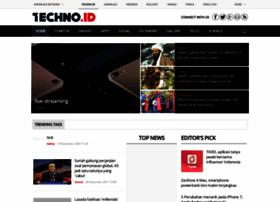 techno.id