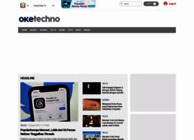 techno.okezone.com