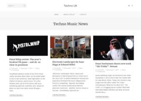 techno.org.uk