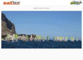 techno.sailracer.org
