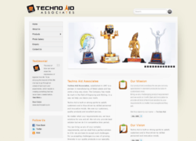 technoaid.co.in