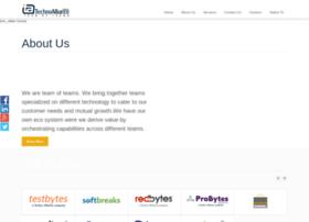 technoallianceindia.com