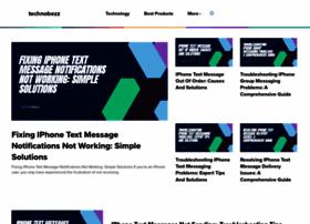 technobezz.com