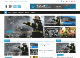 technoblog.in