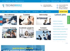 technobreez.com