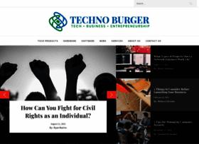 technoburger.net