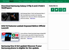 technobuzz.net