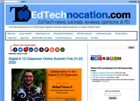 technocation.blogspot.com