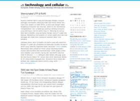 technocell.wordpress.com