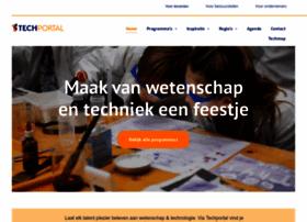 technochallenge.nl