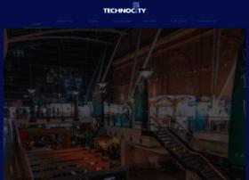 technocity.com.au